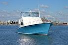 Custom-58 Chesapeake Boats inc 2004-Hopium Baltimore-Maryland-United States-1721484 | Thumbnail