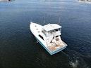 Custom-58 Chesapeake Boats inc 2004-Hopium Baltimore-Maryland-United States-1721480 | Thumbnail