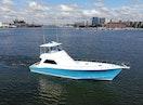 Custom-58 Chesapeake Boats inc 2004-Hopium Baltimore-Maryland-United States-1721479 | Thumbnail