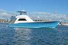Custom-58 Chesapeake Boats inc 2004-Hopium Baltimore-Maryland-United States-1721473 | Thumbnail