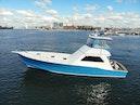 Custom-58 Chesapeake Boats inc 2004-Hopium Baltimore-Maryland-United States-1721477 | Thumbnail