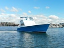 Custom-58 Chesapeake Boats inc 2004-Hopium Baltimore-Maryland-United States-1721474 | Thumbnail