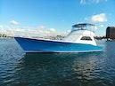 Custom-58 Chesapeake Boats inc 2004-Hopium Baltimore-Maryland-United States-1721471 | Thumbnail