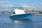 Custom-58 Chesapeake Boats inc 2004-Hopium Baltimore-Maryland-United States-1721485 | Thumbnail