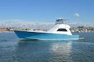 Custom-58 Chesapeake Boats inc 2004-Hopium Baltimore-Maryland-United States-1721476 | Thumbnail