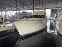 Ocean Yachts-Super Sport 1988-Lil Hustler Fort Lauderdale-Florida-United States-1634310   Thumbnail
