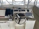 Ocean Yachts-Super Sport 1988-Lil Hustler Fort Lauderdale-Florida-United States-1634321   Thumbnail