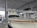 Ocean Yachts-Super Sport 1988-Lil Hustler Fort Lauderdale-Florida-United States-1631841   Thumbnail