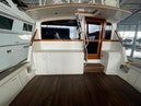 Ocean Yachts-Super Sport 1988-Lil Hustler Fort Lauderdale-Florida-United States-1634313   Thumbnail