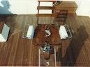 Ocean Yachts-Super Sport 1988-Lil Hustler Fort Lauderdale-Florida-United States-1634319   Thumbnail
