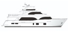 Ocean Alexander-36L 2021-Q West Palm Beach-Florida-United States-1634302 | Thumbnail
