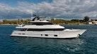 Ocean Alexander-36L 2021-Q West Palm Beach-Florida-United States-1633220 | Thumbnail