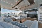 Ocean Alexander-36L 2021-Q West Palm Beach-Florida-United States-1632632 | Thumbnail