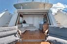 Ocean Alexander-36L 2021-Q West Palm Beach-Florida-United States-1632682 | Thumbnail