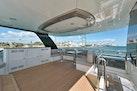 Ocean Alexander-36L 2021-Q West Palm Beach-Florida-United States-1632629 | Thumbnail