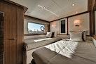 Ocean Alexander-36L 2021-Q West Palm Beach-Florida-United States-1632614 | Thumbnail