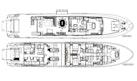Ocean Alexander-36L 2021-Q West Palm Beach-Florida-United States-1634305 | Thumbnail