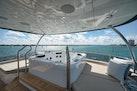 Ocean Alexander-36L 2021-Q West Palm Beach-Florida-United States-1632631 | Thumbnail