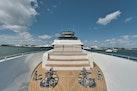 Ocean Alexander-36L 2021-Q West Palm Beach-Florida-United States-1632684 | Thumbnail