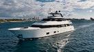 Ocean Alexander-36L 2021-Q West Palm Beach-Florida-United States-1633218 | Thumbnail