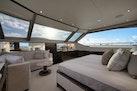 Ocean Alexander-36L 2021-Q West Palm Beach-Florida-United States-1632604 | Thumbnail