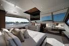 Ocean Alexander-36L 2021-Q West Palm Beach-Florida-United States-1632601 | Thumbnail