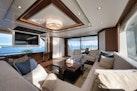 Ocean Alexander-36L 2021-Q West Palm Beach-Florida-United States-1632591 | Thumbnail