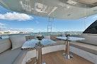 Ocean Alexander-36L 2021-Q West Palm Beach-Florida-United States-1632630 | Thumbnail