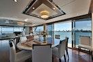Ocean Alexander-36L 2021-Q West Palm Beach-Florida-United States-1632597 | Thumbnail