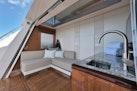 Ocean Alexander-36L 2021-Q West Palm Beach-Florida-United States-1632680 | Thumbnail
