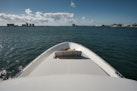 Ocean Alexander-36L 2021-Q West Palm Beach-Florida-United States-1632685 | Thumbnail