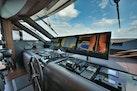 Ocean Alexander-36L 2021-Q West Palm Beach-Florida-United States-1632621 | Thumbnail
