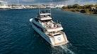 Ocean Alexander-36L 2021-Q West Palm Beach-Florida-United States-1633219 | Thumbnail