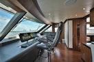 Ocean Alexander-36L 2021-Q West Palm Beach-Florida-United States-1632623 | Thumbnail