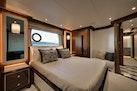 Ocean Alexander-36L 2021-Q West Palm Beach-Florida-United States-1632610 | Thumbnail
