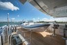 Ocean Alexander-36L 2021-Q West Palm Beach-Florida-United States-1632635 | Thumbnail