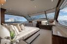 Ocean Alexander-36L 2021-Q West Palm Beach-Florida-United States-1632602 | Thumbnail