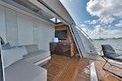 Ocean Alexander-36L 2021-Q West Palm Beach-Florida-United States-1632681 | Thumbnail