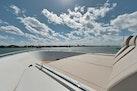 Ocean Alexander-36L 2021-Q West Palm Beach-Florida-United States-1632683 | Thumbnail