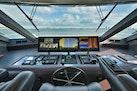 Ocean Alexander-36L 2021-Q West Palm Beach-Florida-United States-1632622 | Thumbnail