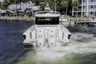 Axopar-37 Sun Top 2019 -Palm Beach-Florida-United States-1632235 | Thumbnail