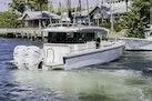 Axopar-37 Sun Top 2019 -Palm Beach-Florida-United States-1632234 | Thumbnail