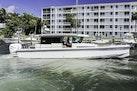 Axopar-37 Sun Top 2019 -Palm Beach-Florida-United States-1632228 | Thumbnail