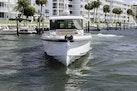 Axopar-37 Sun Top 2019 -Palm Beach-Florida-United States-1632233 | Thumbnail