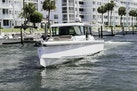 Axopar-37 Sun Top 2019 -Palm Beach-Florida-United States-1632232 | Thumbnail
