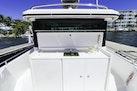 Axopar-37 Sun Top 2019 -Palm Beach-Florida-United States-1632266 | Thumbnail