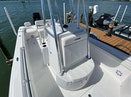 Contender-24 Sport 2017 -Jupiter-Florida-United States-Console Front-1632649   Thumbnail