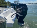 Contender-24 Sport 2017 -Jupiter-Florida-United States-Engine Port-1632669   Thumbnail