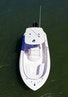 Contender-24 Sport 2017 -Jupiter-Florida-United States-Overhead View to Aft-1632674   Thumbnail