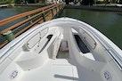 Contender-24 Sport 2017 -Jupiter-Florida-United States-Bow Lockers-1632645   Thumbnail